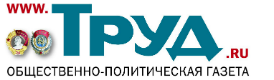 logo.png?1