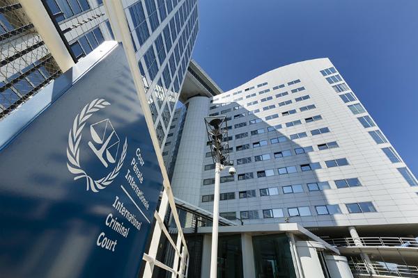 РФ незахотела иметь дело с«судом для Африки»