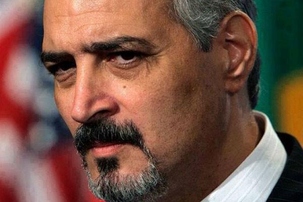Сирийская оппозиция небудет встречаться спредставителями Асада вАстане