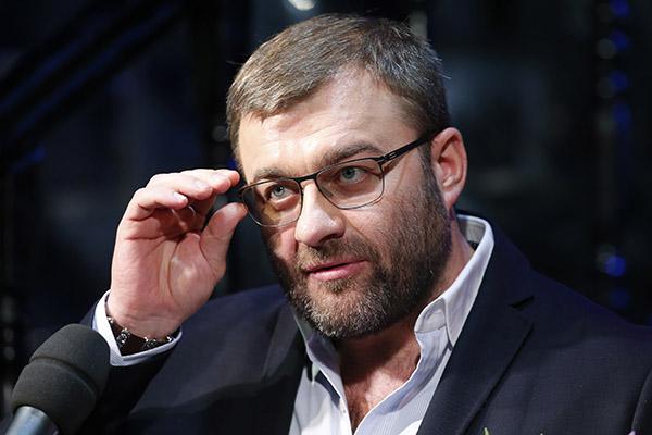 Данила Козловский раскритиковал россиян за хамство и злость