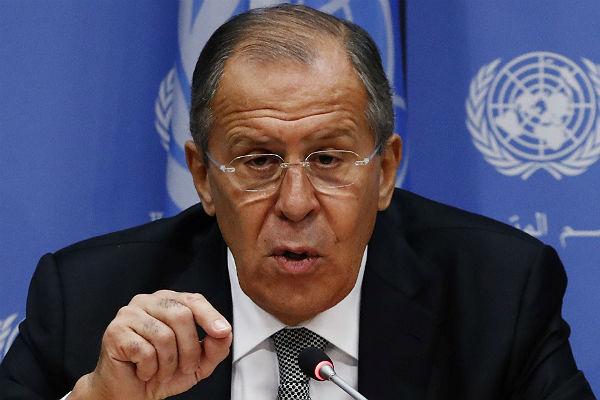 Москва отказалась извиняться засбитый рейс MH17