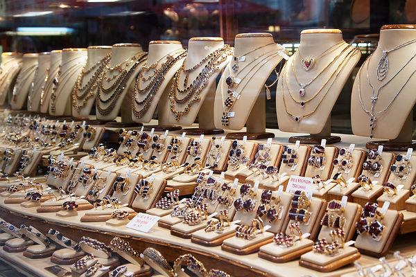 Наше золото  сеть ювелирных магазинов - ourgoldru