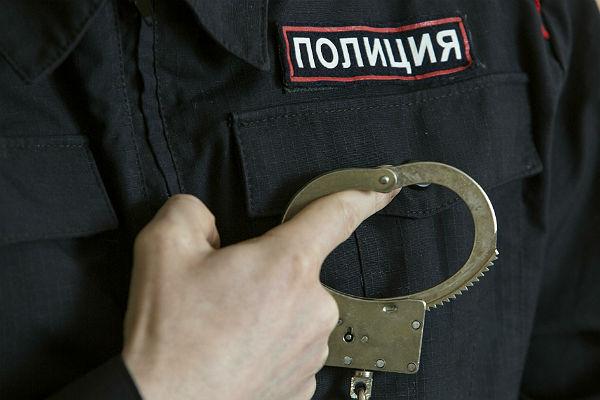 Дагестанский жених похитил девушку, угрожая ейпистолетам