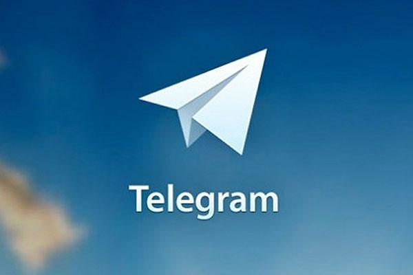 Мессенджеру угрожает блокировка через 15 дней— Telegram против ФСБ