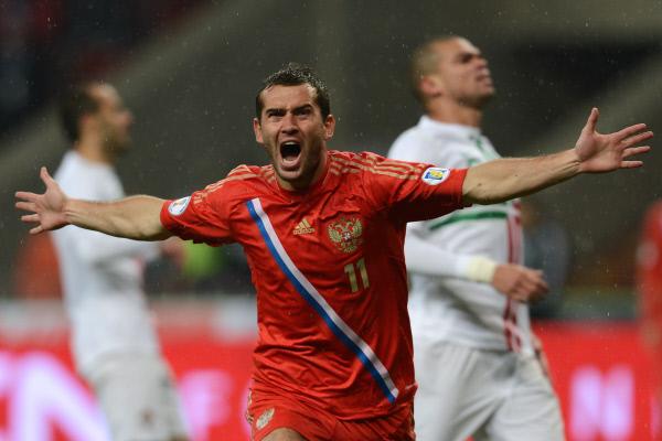 офис русские футболисты в бундеслиге в 2015 горизонтали фронтали плоскости