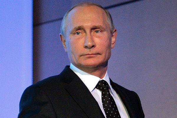 Лукашенко: ОДКБ достигнет уважения, сформулировав ясные приоритеты