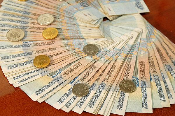 АСВ начнет выплаты по«Богородскому» иМико-Банку не позже 7апреля