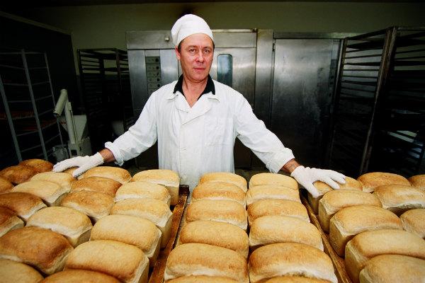 Минсельхоз опроверг сомнения поповоду поднятия цен нахлеб