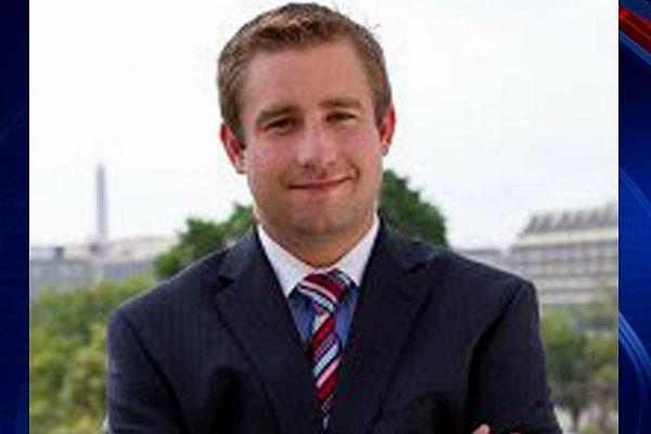 Fox News: убитый Сетх Рич был информатором WikiLeaks