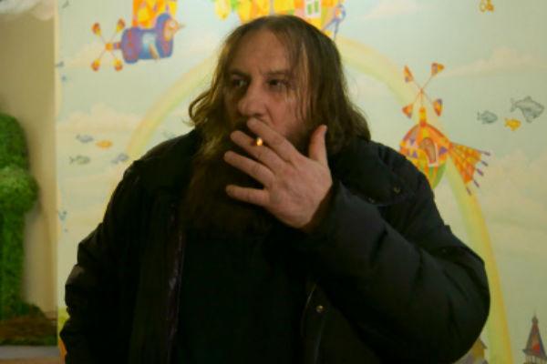 Жерар Депардье получил российское гражданство B_0bd3cd597ef3a10c20be3e1766f7c4fa