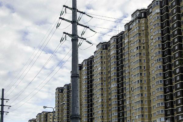 Иркутский гендиректор проиграл набирже 158 млн руб. собственной компании