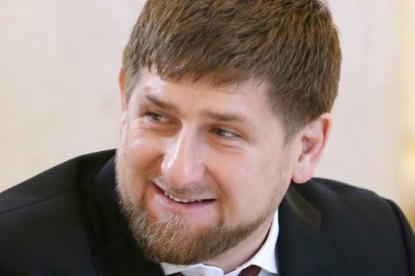 Чечне нужны новые федеральные вложения из-за высокой рождаемости вреспублике