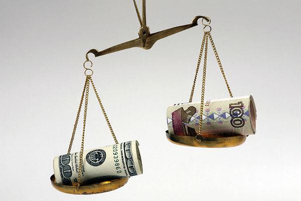 Credit Suisse: домохозяйства вРФ загод стали беднее на $198 млрд