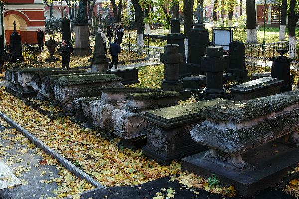 «Жених иззагробного мира» полтора года вымогал деньги уневесты изУдмуртии