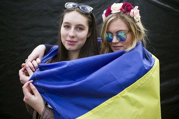 Нидерланды могут пересмотреть текст соглашения Украина— ЕС