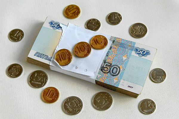 Сотрудница банка вСмоленской области оформляла свои кредиты начужих людей