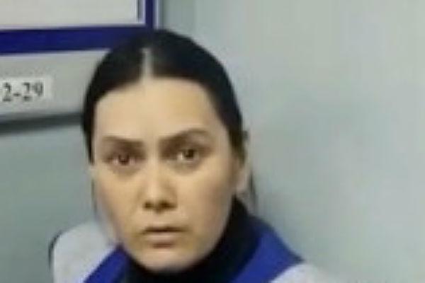 Отец подозреваемой вубийстве няни проинформировал озадержании еесына