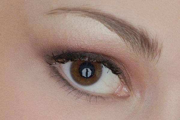 Компания Google запатентовала кибернетический глазной имплант