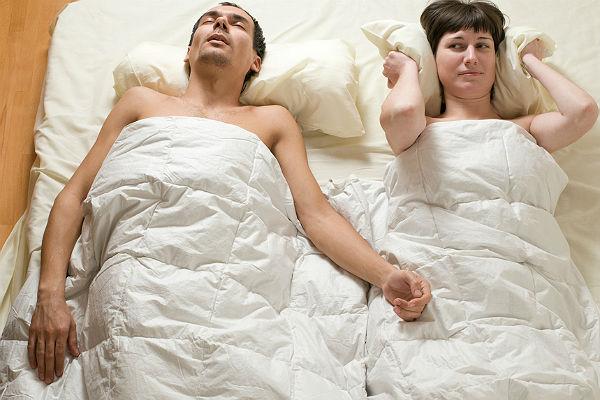 В Госдуму внесен законопроект о запрете шуметь утром и в выходные