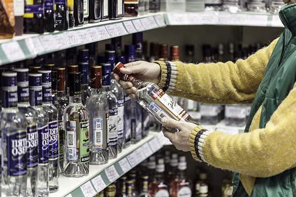 Министр финансов анонсировал новейшую минимальную цену наводку