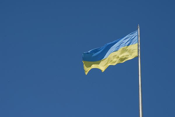 Киев открестился отготовивших теракты вКрыму диверсантов