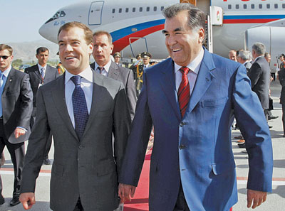 Фото РИА-Новости