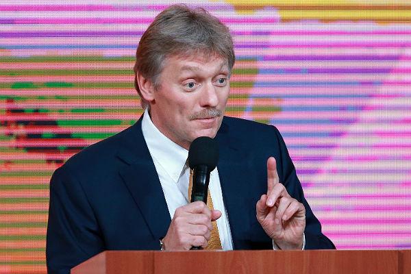 ВКремле поддержали предстоящий  обмен пленными «всех навсех»