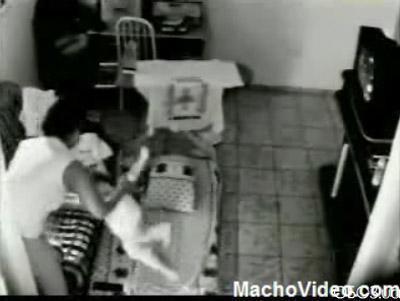 Тайная камера на медосмотре видео фото 290-269