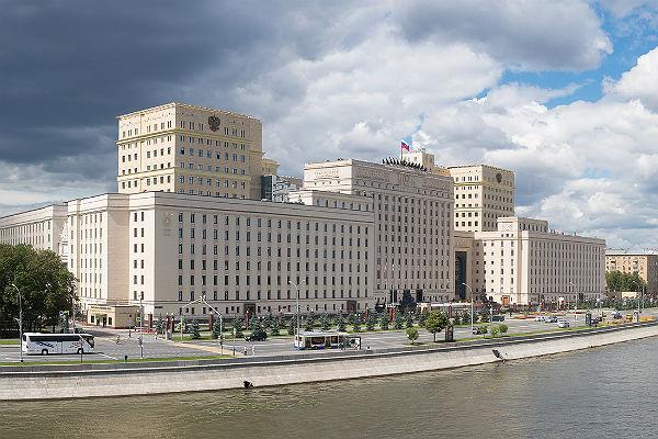 Окаком самолете речь идет, янепонимаю: Путин осбитом МН17