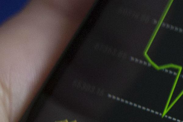 Биткоин дешевеет нафоне планов поизменению протокола