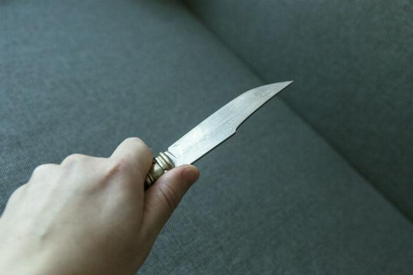 В столицеРФ неизвестные зарезали школьницу