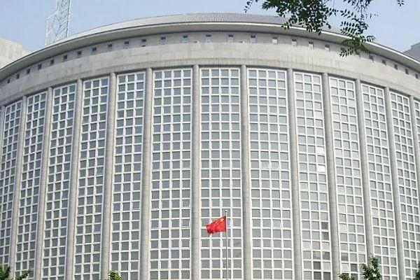 Визит Путина в Пекин в Китае назвали абсолютным успехом
