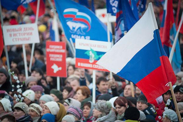Новый список учебников поистории в РФ заморозили до 2019-ого