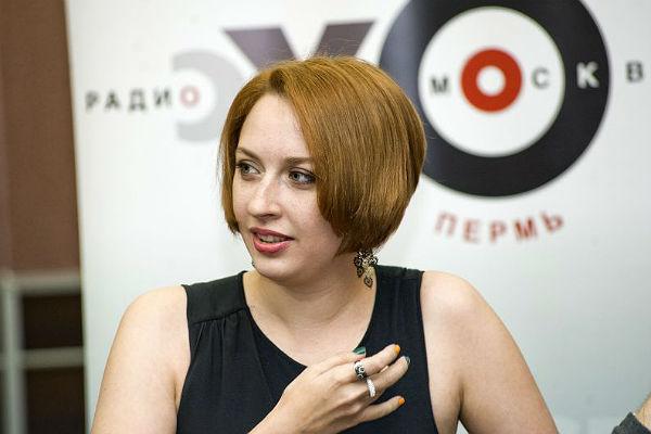 Раненую журналистку «Эха Москвы» начали оперировать