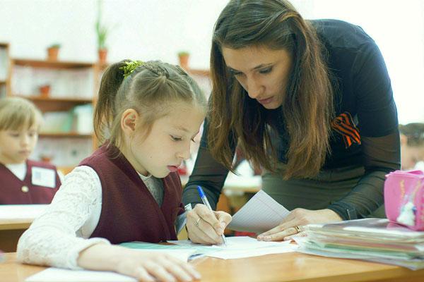 Как сделать школу эффективной