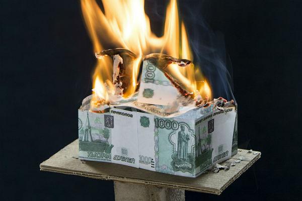 «Ведомости» проинформировали  обобсуждении восстановления  налога спродаж
