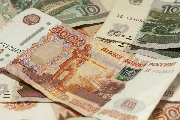 Гость московского кафе объявил, что унего украли 250 тыс. руб. «чаевых»