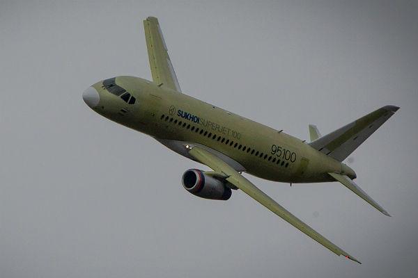 Соколов обсудит запуск авиакомпании для перевозок вцентре инаюге РФ