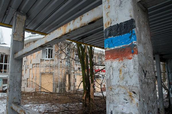 СКвозбудил дело после обстрелов ВСУ иНацгвардии Украины вДонбассе