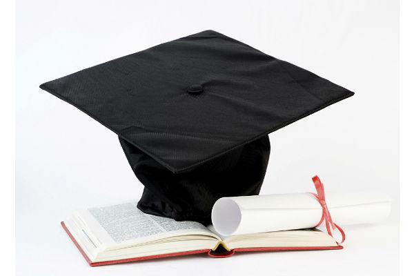 Суд лишил диплома обобразовании депутата «надо менее есть» Илью Гаффнера