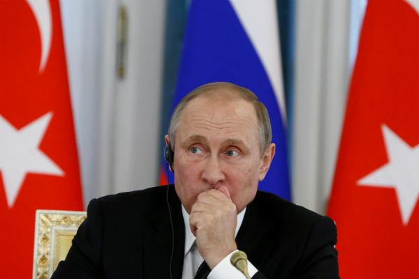 РФ требует отБолгарии железобетонных гарантий пореализации «Южного потока»