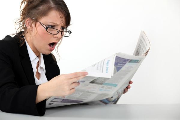 Харьковские газеты выйдут за рамки