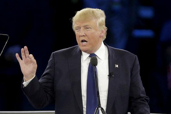 Трамп: Хочу видеть наинаугурации обычных американцев, ноне гостей списка А
