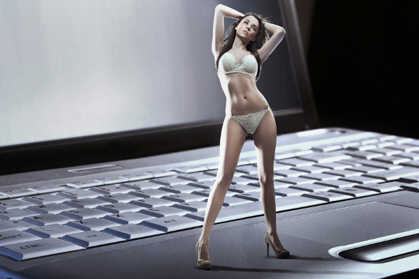 tadzhichki-seks-onlayn