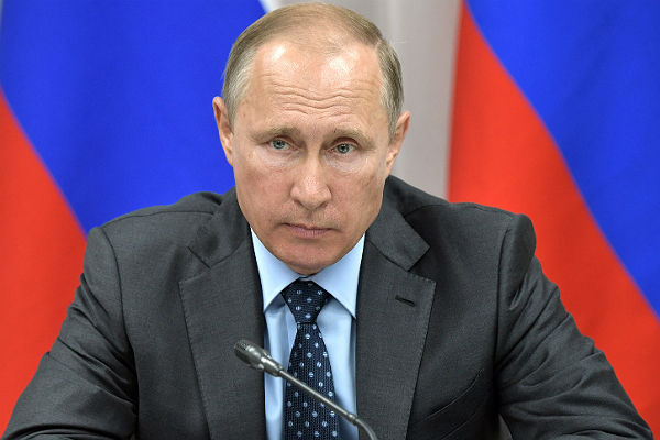 Российская Федерация  хочет  гарантировать безопасность инезависимость Абхазии