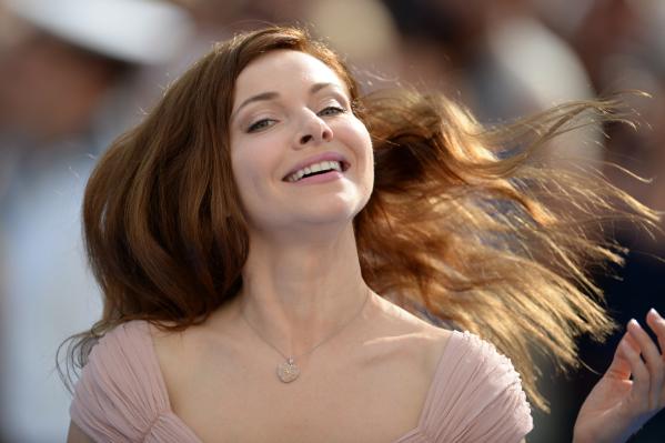 какие есть актрисы с именем екатерина