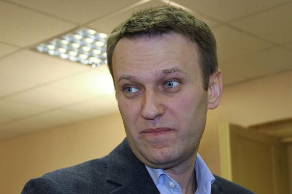 Проверить навальный - cecd6