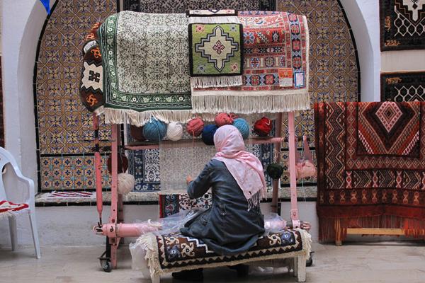 Картинки по запросу Тунис берберы ковры