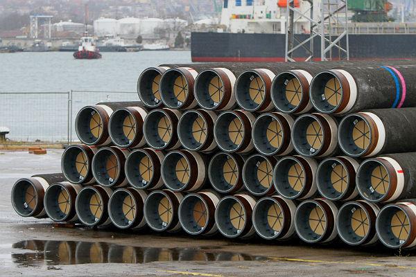 Турция переоформит разрешения под «Южный поток» для «Турецкого потока»— Миллер