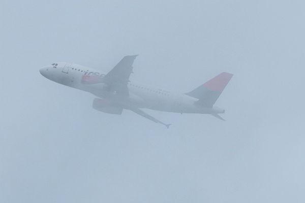 Первые чартерные рейсы изРФ вТурцию состоятся вначале сентября